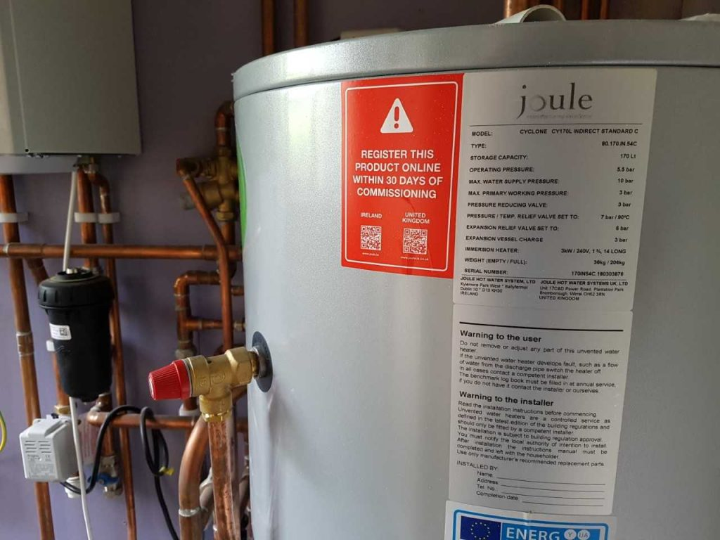 boiler Repair & Boiler Installation Surrey, emergency plumber,