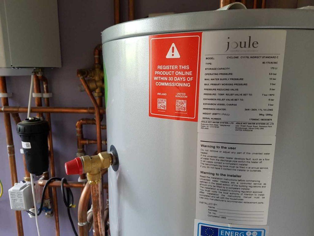 boiler Repair & Boiler Installation Surrey, emergency plumber,