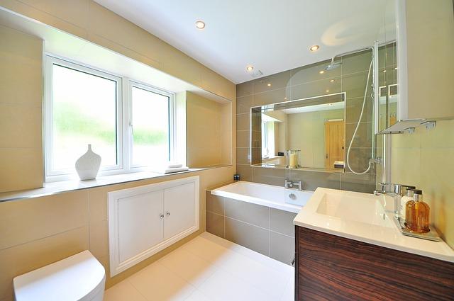 bathroom fitter, bathroom plumber, bathroom repair,